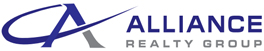 Alliance Realty